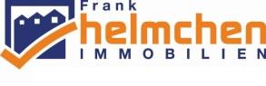Frank Helmchen Immobilien