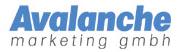 Avalanche Marketing GmbH