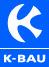 K-Bau Tiefbaugesellschaft