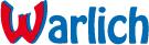 Warlich GmbH & Co. KG